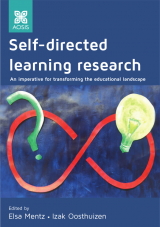 Cover for Self-directed learning research: An imperative for transforming the educational landscape